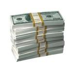 Poveste despre iubire si bani