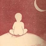 Contemplare Zen