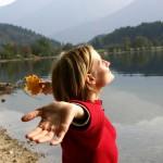 Reţeta fericirii în formulă ştiinţifică