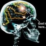 Prezenta lui Dumnezeu in sinea noastra