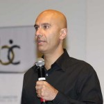 Cele mai bune invataminte despre viata - Robin Sharma