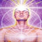 Tot ce ne înconjoară este vibraţie