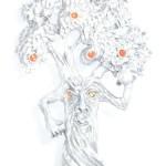 Povestea baiatului si a pomului sau fructifer