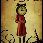Timpul trece atat de repede