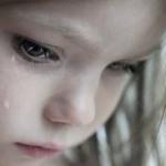 Gestionarea doliului - O poveste pentru copii mici
