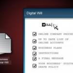 Lumea virtuală de apoi - apar testamentele digitale