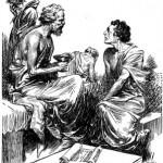 Intelepciunea lui Socrate