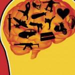 Adevarul despre controlul mintii