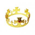 Umilinta regelui