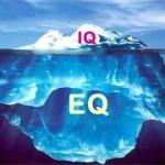 Cele 10 dictate ale inteligenţei emoţionale