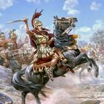 Ultimele trei dorinte ale lui Alexandru cel Mare
