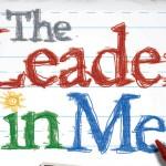 Lecţii importante despre leadership
