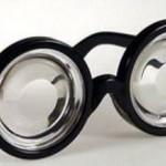 Cei mai buni ochelari