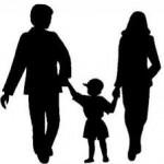 Părinţilor de copii