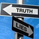 E intotdeauna adevarul cel mai bun lucru?