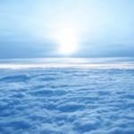 Cum ai putea avea idee cu privire la Dumnezeu?