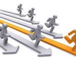 Ce provocare mai mare exista decat posibilitatea de a-ti depasi propria limita?