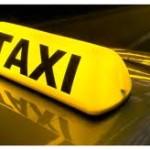 Taxiul