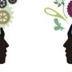 Ce este inteligenţa socială?
